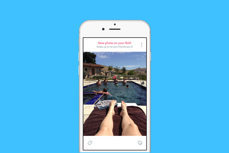roll-camera-roll-sharing-app-ios-iphone-2015-1