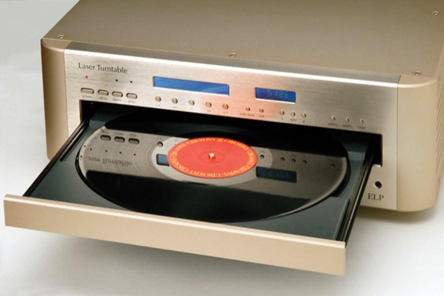 elp-laser-turntable