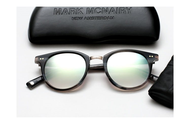 garrett-leight-x-mark-mcnairy-sunglasses-for-summer-2015-1