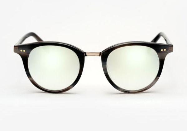 c6bc0ec8b9730 ... both eyeglasses and sunglasses. It comes in three unique colorways   Storm