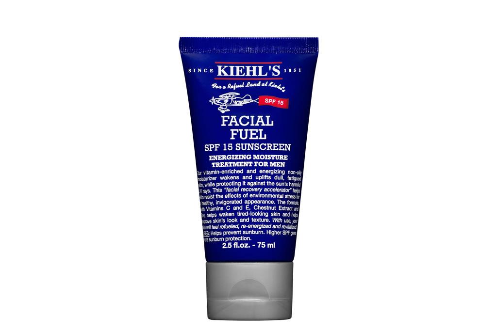 kiehls-facial-fuel-spf-15-moisturizer-2015-1