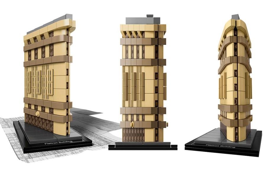 lego-architecture-recreates-new-york's-flatiron-building-1