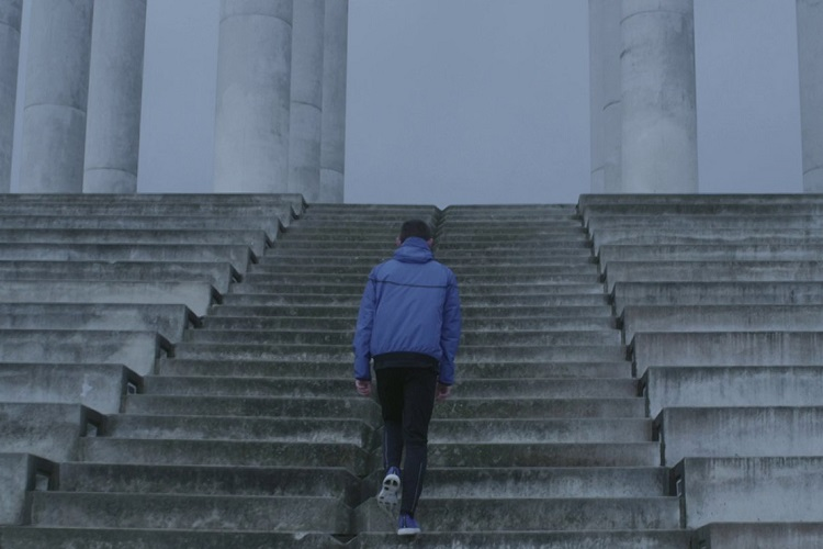nike's-olympiades-short-film-celebrates-basketball-hip-hop-and-running-1