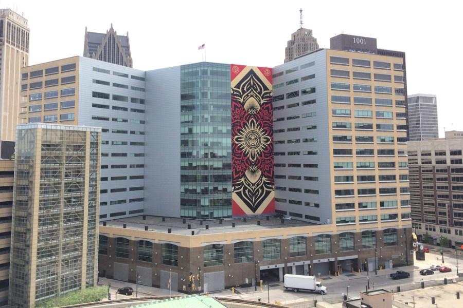 shepard-fairey-mural-detroit