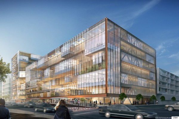 uber-unveils-its-new-flashy-san-francisco-headquarters-1