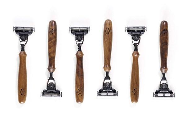 ursa-major-black-walnut-razor-main