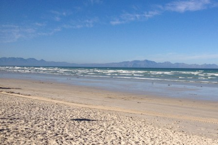 5-things-to-do-on-a-quick-cape-town-escape-19