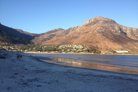 5-things-to-do-on-a-quick-cape-town-escape-21