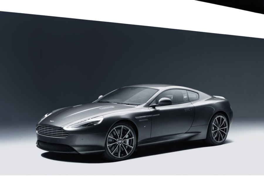 Aston-Martin-DB9-GT-The-Most-Powerful-One-Yet-lead2