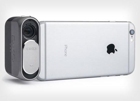 DxO ONE Camera 4