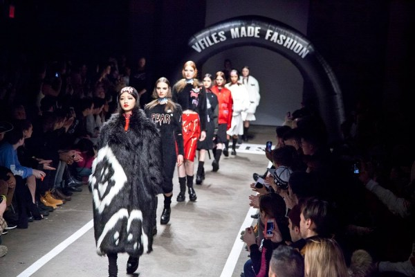 VFILES-Made-Fashion-SS-2016-Looking-for-New-Talent-1