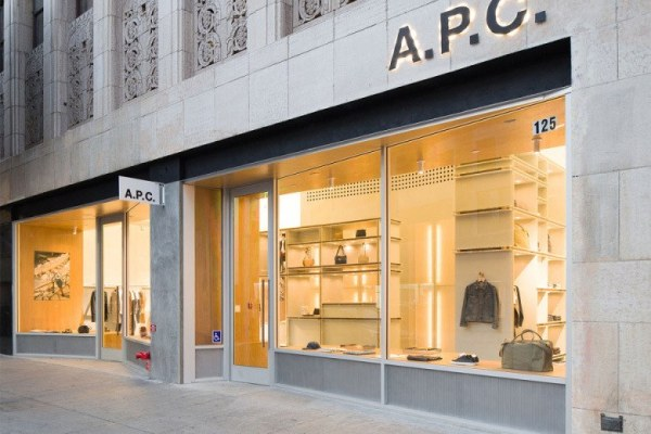 a.p.c.'s-new-downtown-l.a-store-1