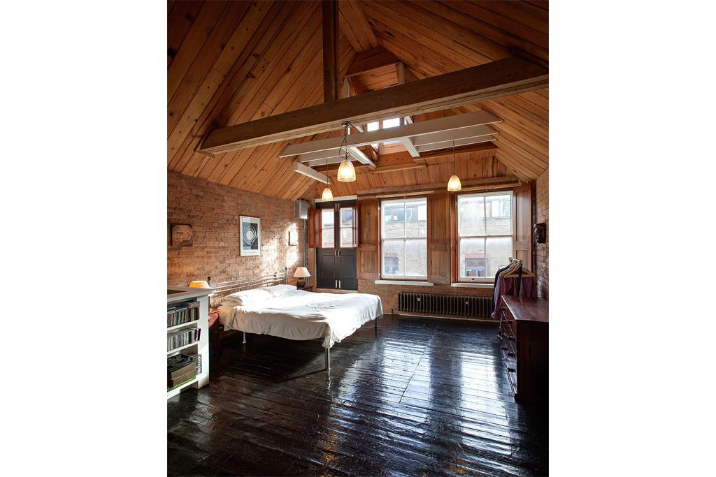 amazing-masculine-bedroom-ideas-4