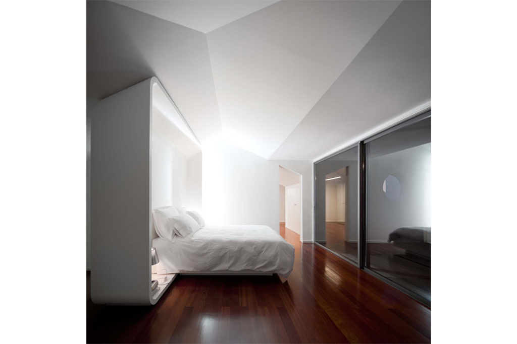 amazing-masculine-bedroom-ideas-6