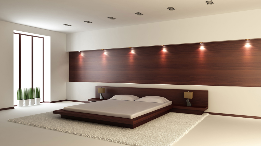 amazing-masculine-bedroom-ideas-9