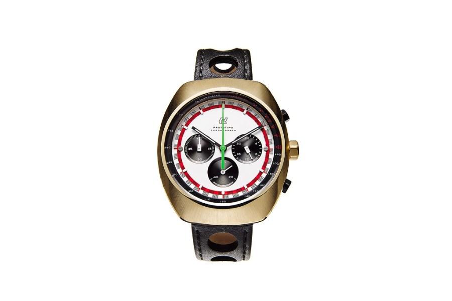 autodromo-introduces-brian-redman-edition-prototipo-chronograph-1