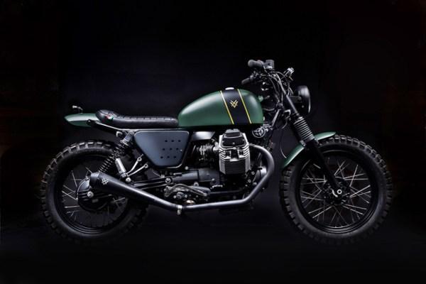 custom-built-moto-guzzi-v7-by-venier-custom-motorcycles-1