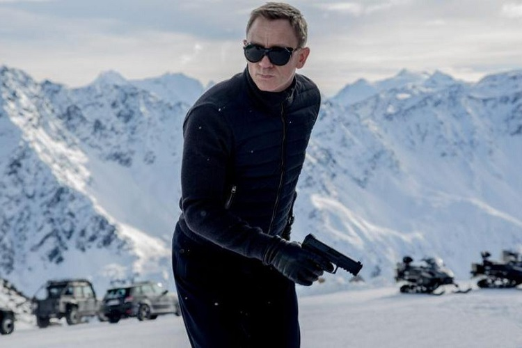 james-bond-is-back-in-the-new-spectre-tv-spot-1