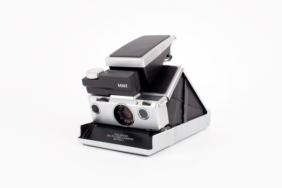 mint-SLR670m-with-time-machine-1
