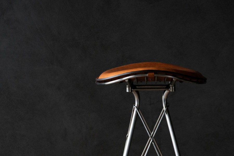 overgaard_dyrman_wire_bar_stool_1
