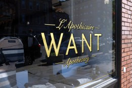 want-apothecary-top-menswear-shops-montreal-2015-12
