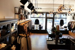 want-apothecary-top-menswear-shops-montreal-2015-13