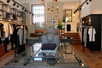 want-apothecary-top-menswear-shops-montreal-2015-2