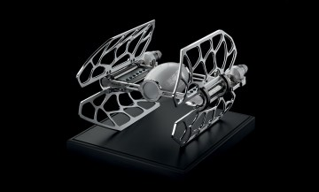 The-MB&F-MusicMachine-3-is-a-Movie-Geeks-Dream-Come-True-2