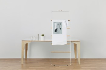 i-love-ugly-uses-contemporary-furniture-to-model-its-july-collection-7