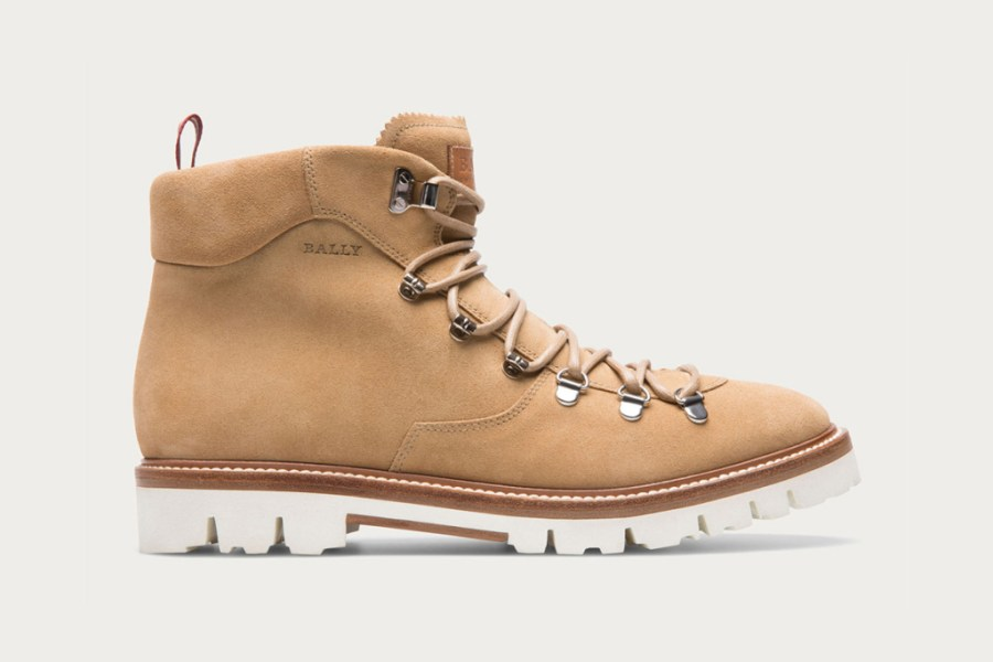 j-cole-x-bally--jc-hiker-boot-collection-1