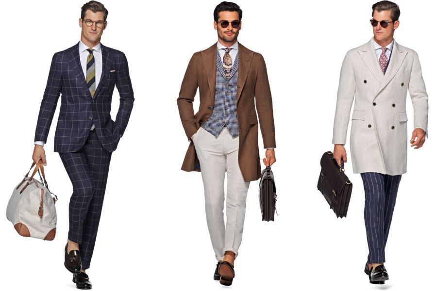 suitsupply-spring-summer-2016-collection-1