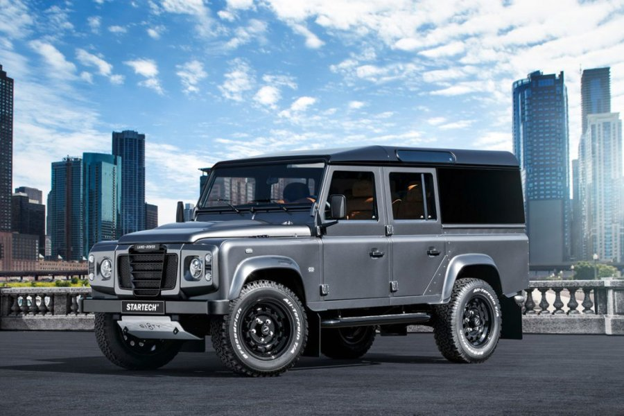 the-startech-sixty8-land-rover-defender-1