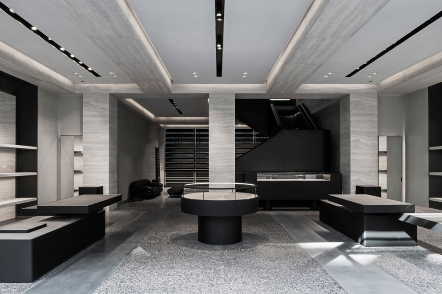 alexander-wang-opens-the-doors-of-his-first-european-flagship-store-in-london-1