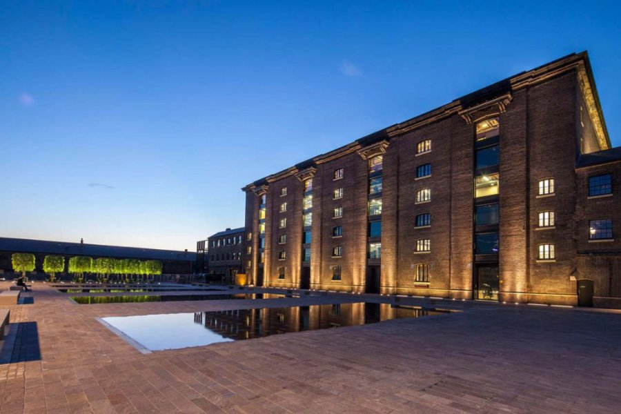 central-saint-martins-grabs-the-top-spot-in-bofs-global-fashion-school-rankings-2015-1
