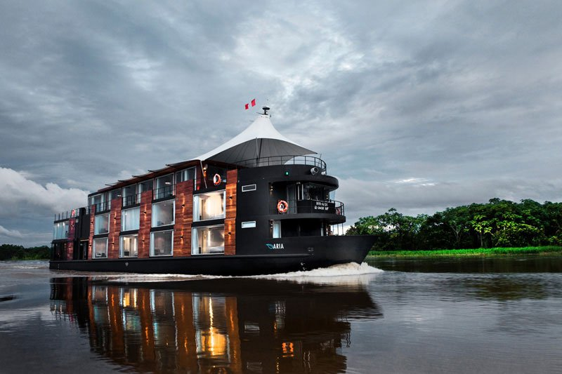 check-out-this-5-star-cruise-on-the-amazon-river-1