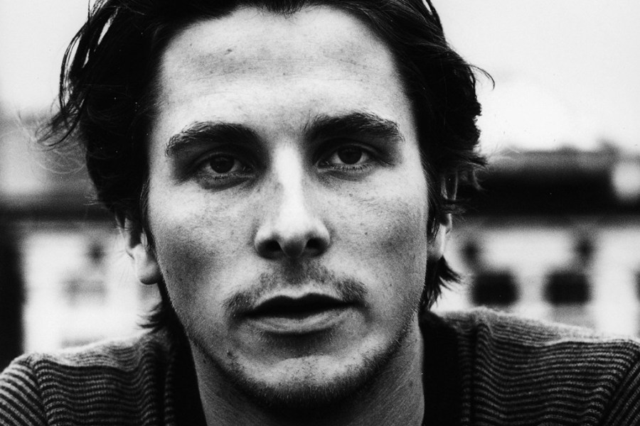 christian-bale-will-play-enzo-ferrari-in-an-upcoming-biopic-1