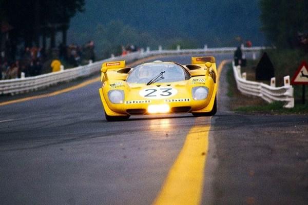 derek-bell-gets-reunited-with-his-first-race-car-a-1970-ferrari-512m-1