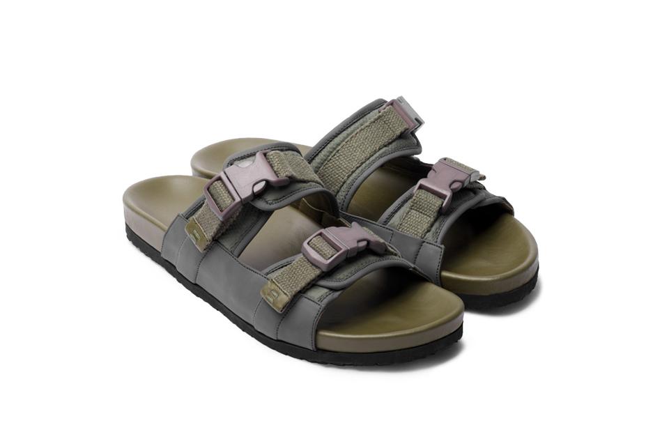 460ee0f41ca greats-chunky-canarsee-sandal-1