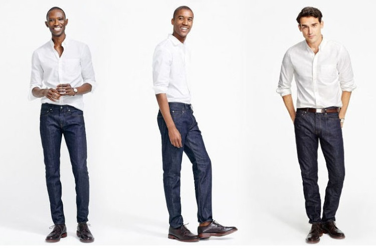 j-crew-relaunches-its-mens-denim-collection-1