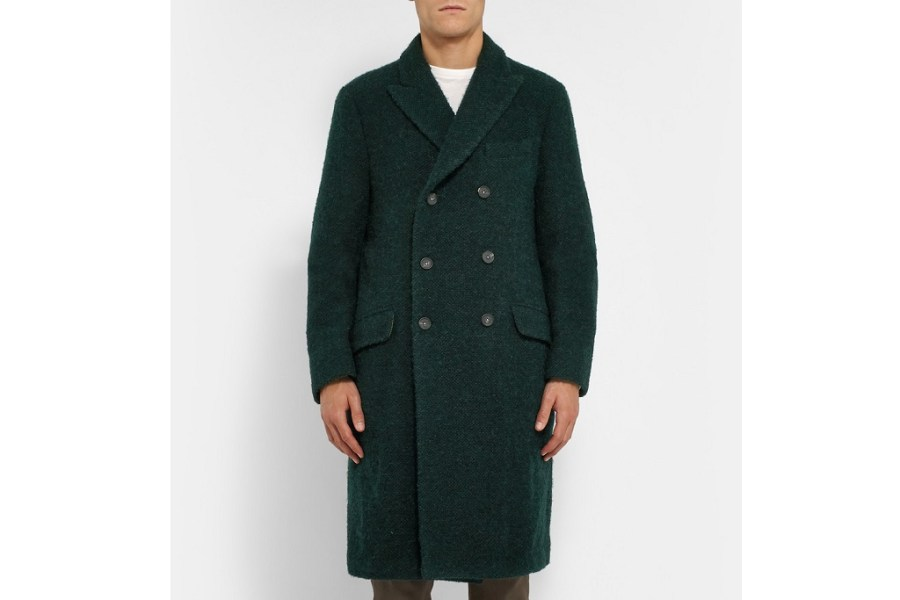 massimo-alba-double-breasted-wool-blend-overcoat-2