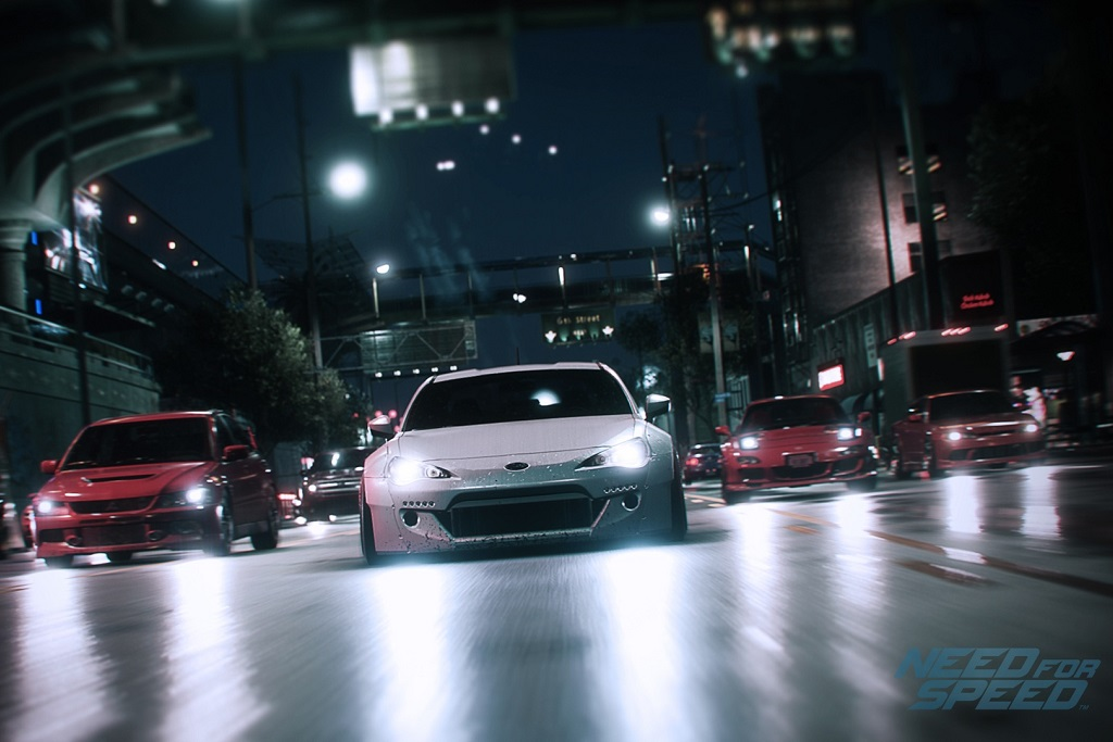 need-for Speed-official-gamescom-trailer-1