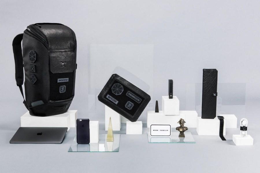 parabellum-x-incase-range-pack-1