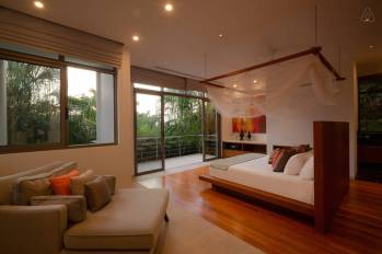 stay-in-this-arte-charpentier-designed-villa-overlooking-the-andaman-sea-11