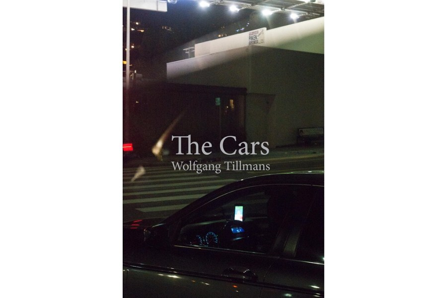 the-cars-by-wolfgang-tillmans-1