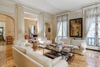 this-villa-in-park-monceau-has-the-perfect-dose-of-parisian-elegance-8