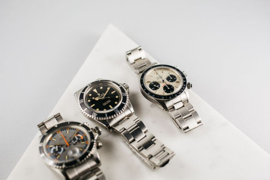 An-Inside-Look-at-HQ-Milton-The-Global-Vintage-Rolex-Shop-01