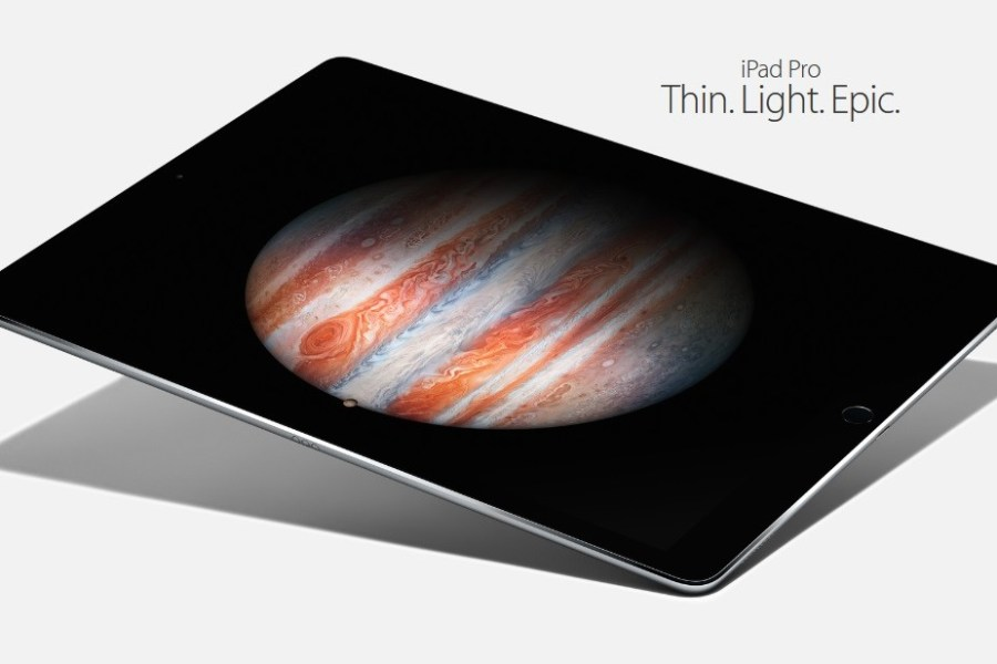 The-New-iPad-Pro-Better-Faster-and-Easier-to-Use-01