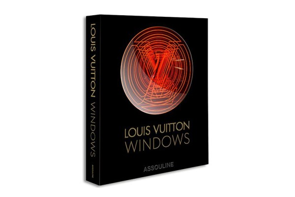 windows-a-book-by-louis-vuitton-1