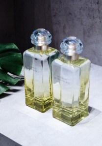 A-Look-Inside-the-New-Hermès-Perfumery-Manhattan-04