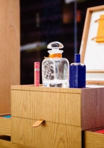 A-Look-Inside-the-New-Hermès-Perfumery-Manhattan-12